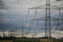 Non au plus 6% d'augmentation d'électricité