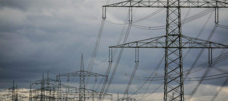 Nucléaire : économisons l'énergie