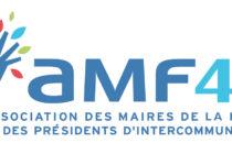 Lutte contre l'habitat indigne : Amf42 et Conseil Départemental en première ligne