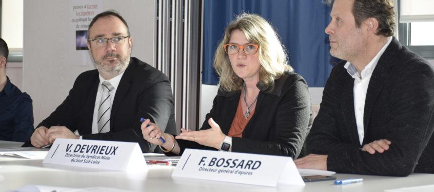 Les établissements de SEM versent les deux tiers des salaires payés dans la Loire