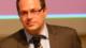 Emmanuel Maurel candidat PS bientôt dans la Loire