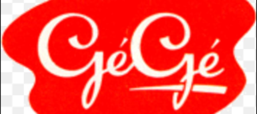 Montbrison : Friche Gégé, Des poupées à la crèche !