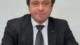 L'UIMM Loire change de patron.