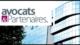 Le cabinet AVOCATS ET PARTENAIRES partage une actualisation au 1er avril relative à l'aide financière des 1.500 euros :