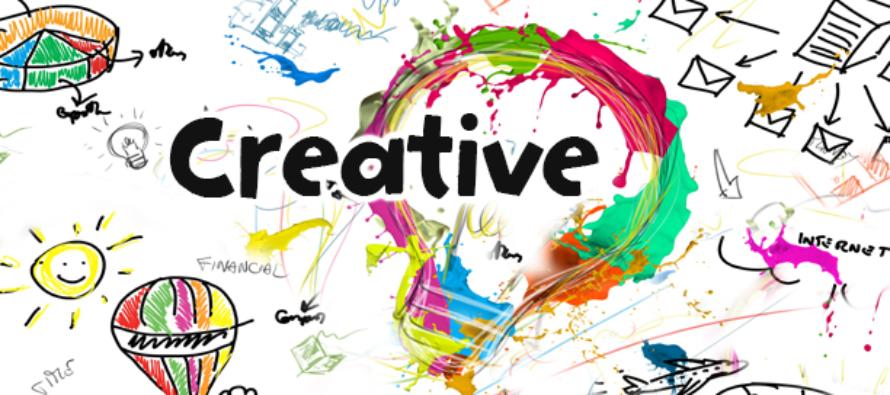 Participez au concours PME créatives !