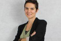 9 mars à la CCI, Matinale Loire sud :  savoir communiquer avec les médias