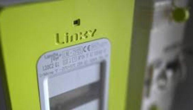 ENEDIS recrute 24 poseurs de compteurs Linky à Roanne
