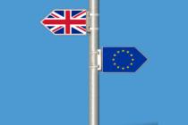L'Europe des radicaux et le Brexit