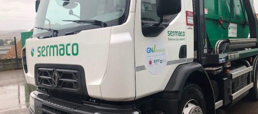 GNVolont'air : ça gaz pour la mobilité des entreprises