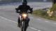 Sécurité moto.