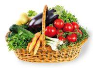 De la ferme au quartier:  producteurs et consommateurs au plus proche