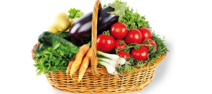Les rendez-vous professionnels de l'alimentation de proximité : créer de nouveaux partenariats commerciaux