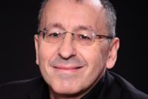 Jeudi 29 Mars : « En quoi la facilitation peut-elle être un atout pour accompagner des changements ? »