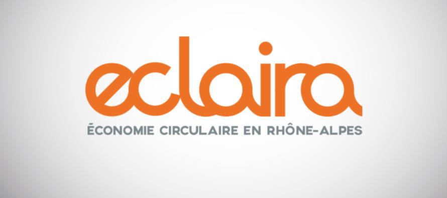 Appel à candidature pour les Rencontres de l'économie circulaire