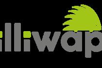Illiwap : une aplli qui change la Ville