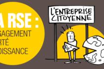 Les PME-ETI et la RSE