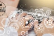 Jeudi 26 Avril  : Comment le droit des brevets peut protéger vos logiciels ?