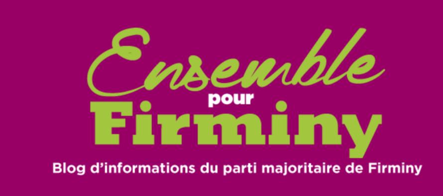 Marc Petit éventuel candidat aux municipales