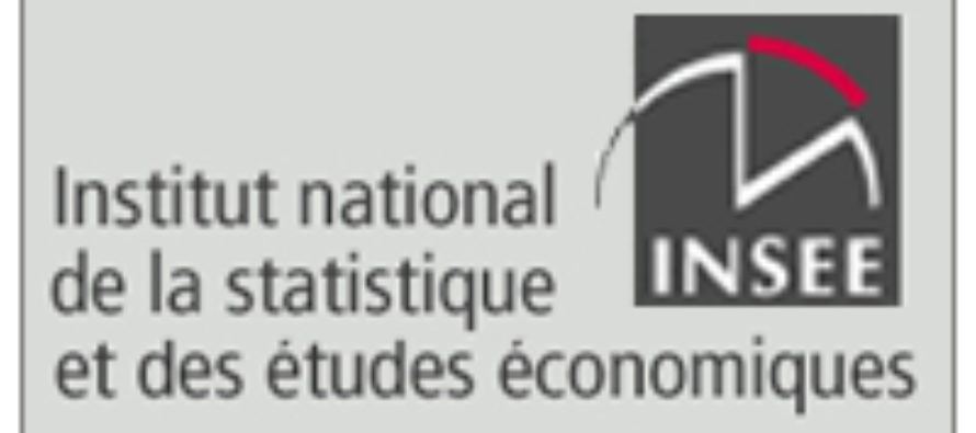 L'économie régionale se porte bien