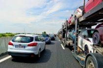Des nouvelles de l'échangeur routier de la Varizelle