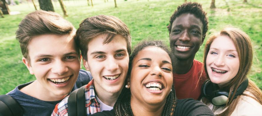 Pensez à la Coopérative Jeunesse de Services pour vos travaux cet été!