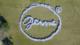 Le réseau de progrès des managers GERME®, certifié par Afnor pour ses cycles de formation