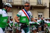 Élections internes : Jean Pierre dans le peloton de Taite ?