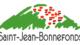 Jérôme Desorme de Saint-Jean Bonnefonds