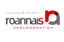 Expérimentation dans le Roannais