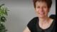 18 mai Matinales de Loire-Sud « Les clés d'une prospection efficace sur Linked'IN »