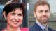 17 mai : Conférence sur la RGPD du e-commerce