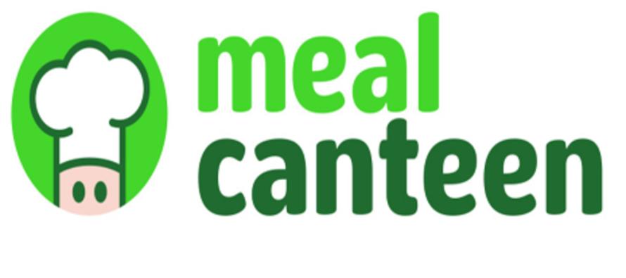 Meal Canteen a lancé une levée de fonds