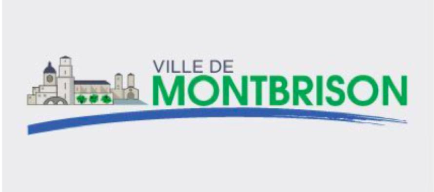 Montbrison City Stade
