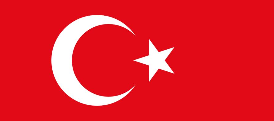 Le festival de la Turquie de Saint-Etienne