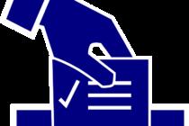 Le droit de vote pour les résidents étrangers ?