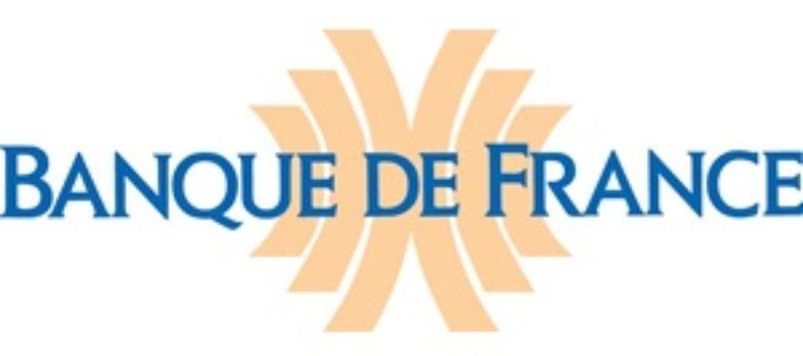 27 juin: Conférence – débat sur les défis de l'Économie française à l'été 2018