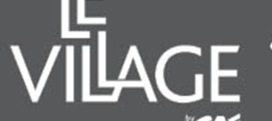 Candidatez pour Village by CA Loire Hte-Loire