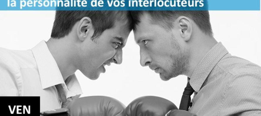 Matinales des entreprises Loire-Sud6 juillet : Comment éviter les conflits professionnels ?