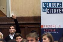"""Samedi 30 juin: Le festival """"La Chose publique"""" s'installe à Saint-Etienne"""