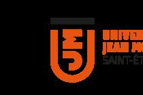 L'Université Jean Monnet, Saint-Etienne et l'Université d'Ottawa signent une convention de coopération scientifique