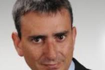 Eric le Jaouen président de l'UNEDIC