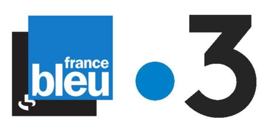 Audiovisuel public : R.Juanico audit..