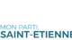 Mon parti St-Etienne J_1