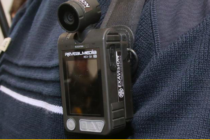 Caméras de proximité suite…