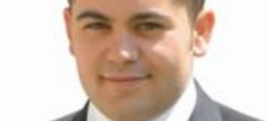 Jordan da Silva : Nouveau Maire de Villars