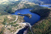 20 juillet Drink On The Water: croisière œnologique et gustative dans les Gorges de la Loire