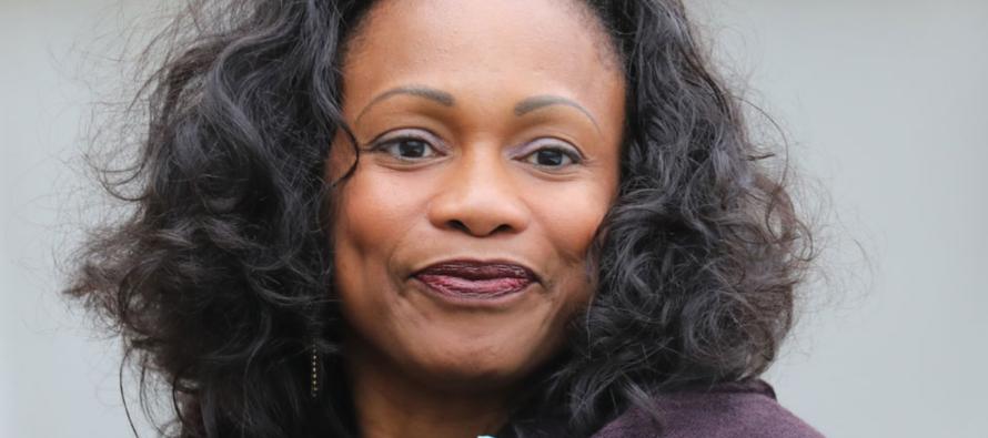 Visite Ministérielle : Laura Flessel dans la loire