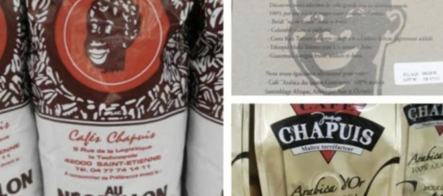 L'un des chocolats emblématique de St-Etienne ne sera plus