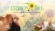 CIZERON BIO présent au 27ème sommet de l'élevage