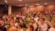 300 Jeunes Dirigeants du CJD vont réfléchir à leur engagement